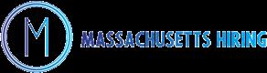 Massachusetts Hiring